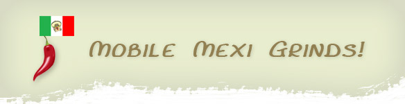 Orange County Mobile Taco Cart Catering Service